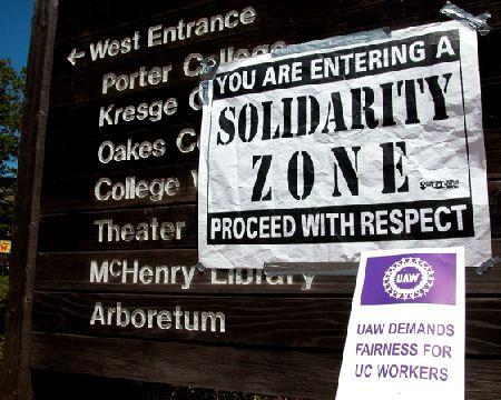 solidarityzone_6-13-05.jpg