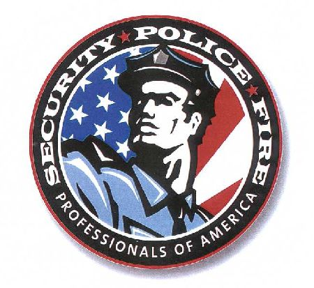 spfpa_logo.jpg