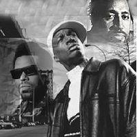 hiphophistorybw.jpg