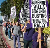 unionbusting_5-12-05.jpg