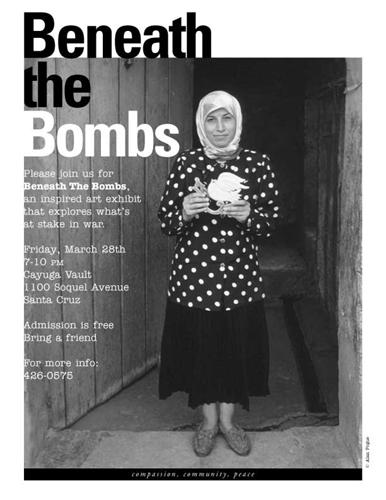 beneath_the_bombs.jpg