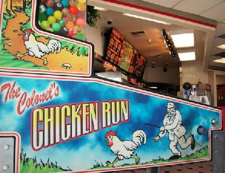 chicken-run_11-5-05.jpg