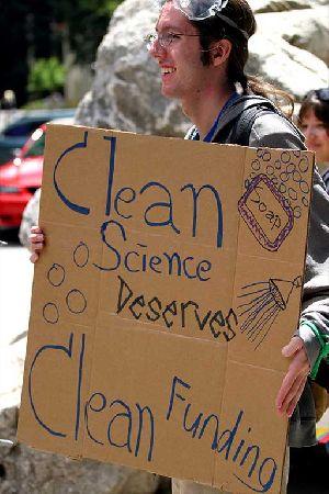 clean_science.jpg