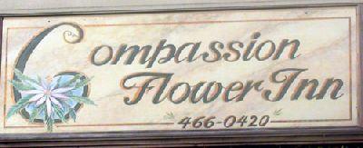 compassion 6-26-03.jpg