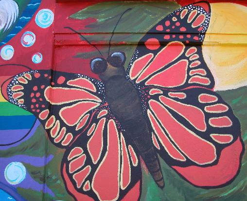 flutterby_9-9-04.jpg