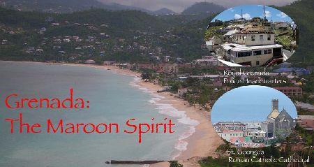 Maroon_Spirit_Poster_sm.jpg