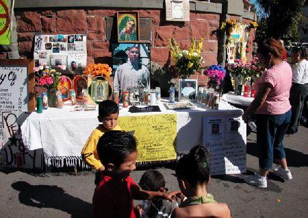 memorial_10-16-05.jpg