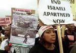 israeli_apartheid.jpg
