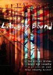 libertybound.jpg