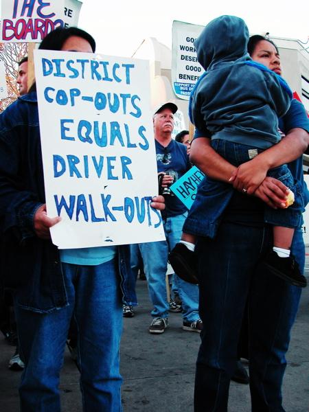 walkouts_10-6-05.jpg
