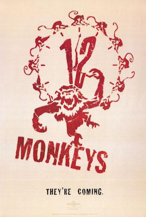 12monkeys.jpg