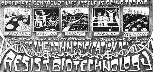resist_biotech.jpg