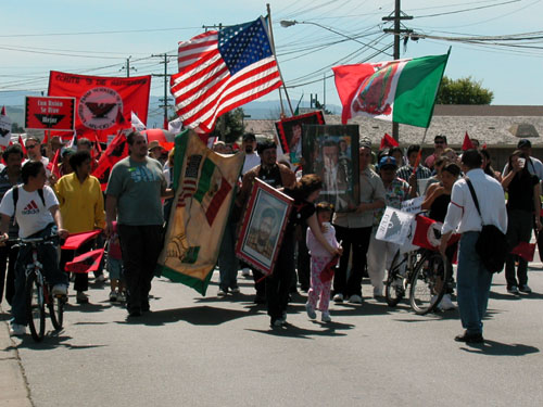 8_flags_up_front_3-30-03.jpg