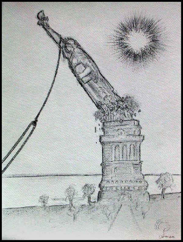 Anti-War_Anti-Fascism_Kevin-Larmee_Liberty.jpg