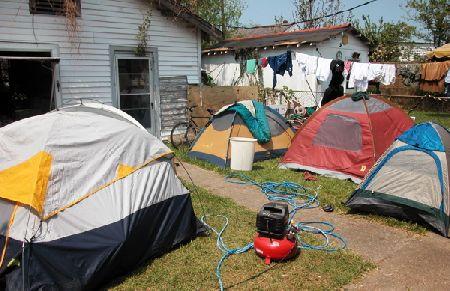 backyard_9-13-05.jpg