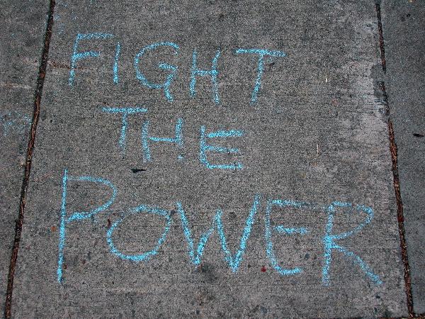 fightpower_9-29-04.jpg