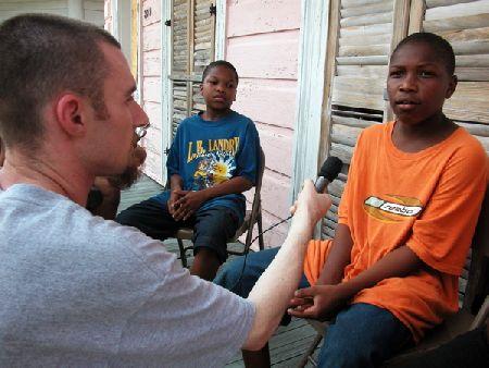 interview-errol-christopher_9-13-05.jpg