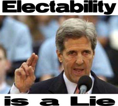 kerry-electablebs.jpg