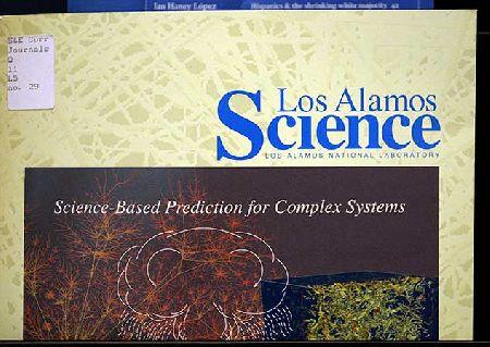 losalamos_science.jpg