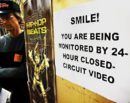 smile_10-8-05.jpg