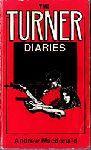book__the_turner_diaries.jpg