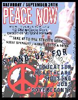 Peace Now Flier.jpg