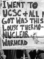 ucsc_thermonuclear.jpg