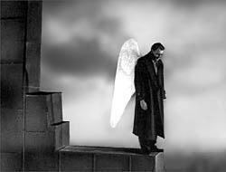 wings of desire1.jpg