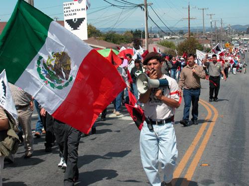 3_mexico_3-30-03.jpg