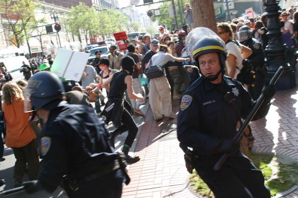 police_attack4.jpg