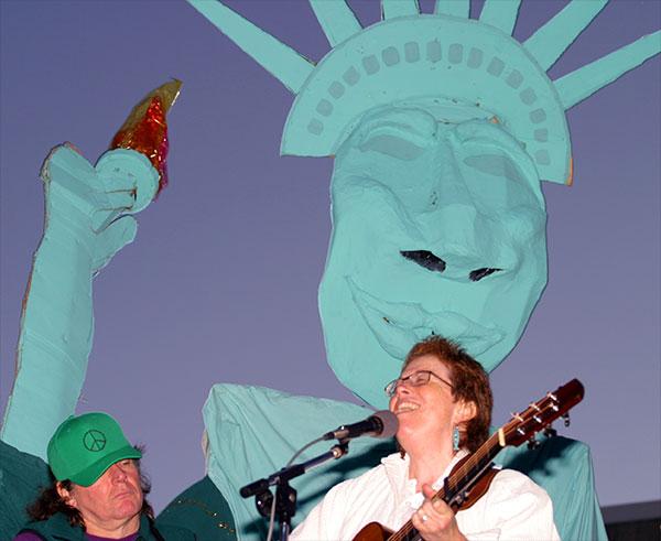 SingingWithLiberty.jpg