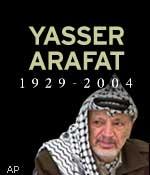 Yassa Arafat.jpg