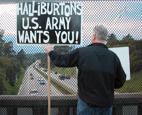 halliburtonamry_3-4-05.jpg