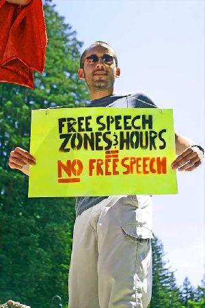 no_free_speech_1_web.jpg