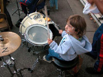 on drums - imc.jpg