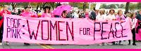 codepink4peace.jpg