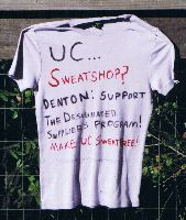 UC_Sweatshop_Denton.jpg