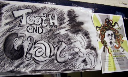 toothandclaw_5-27-05.jpg