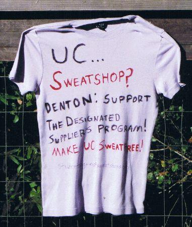 UC_Sweatshop_Denton.jpg