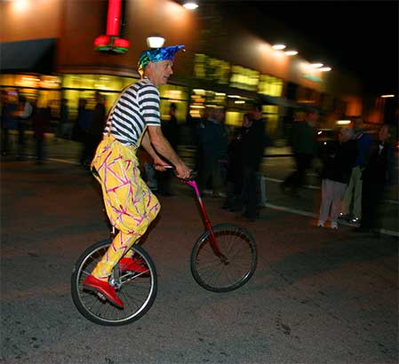 Unicycle_plus.jpg