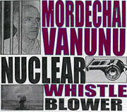 vanunu_whistle_blower.jpg