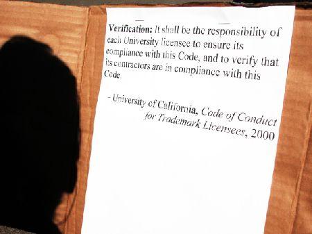 verification_10-5-05.jpg
