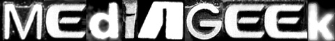 mg-electronics-logo.jpg