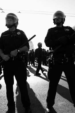 2 cops 2.jpg