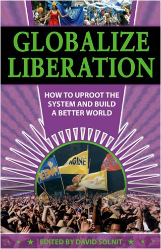 GlobalizeLiberation.jpg