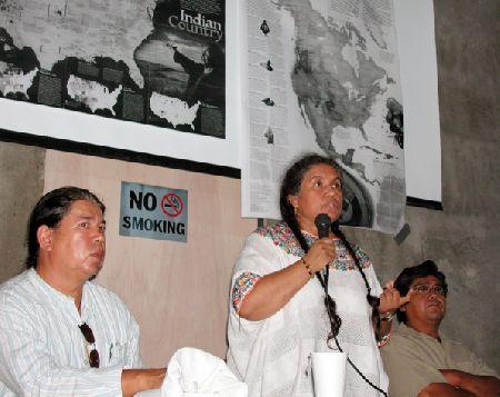 indigenous_8-28-05.jpg
