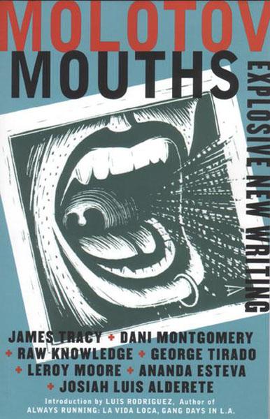 molotov_mouths.jpg