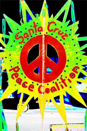 SC_PeaceCo_invert_web.jpg
