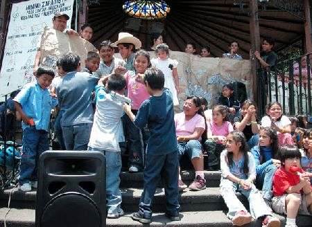 teatro_7-31-05.jpg