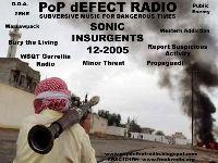 pdr_sonic_insurgents.jpg
